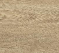 Amtico Spacia Wood Pale Ash