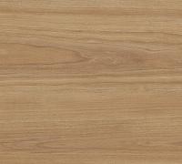 Amtico Spacia Wood Pale Cherry