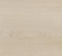 Amtico Spacia Wood Pale Maple
