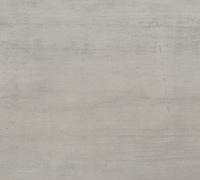Amtico Spacia Abstract Platinum
