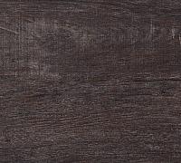 Amtico Spacia Wood Port Oak