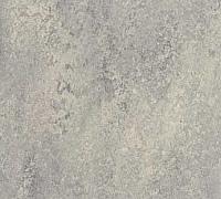 Marmoleum Real Dove gray