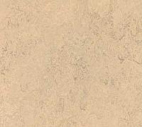 Marmoleum Real calico