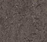 Marmoleum Real graphite
