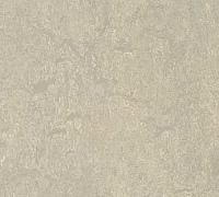 Marmoleum Real Concrete