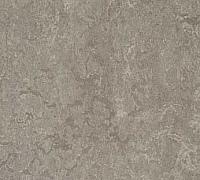 Marmoleum Real serene grey