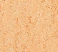 Tarkett Veneto xf 2.0mm 1871615