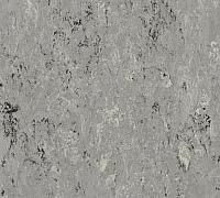 Tarkett Veneto xf 2.0mm 1871671