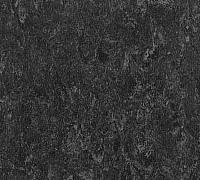 Tarkett Veneto xf 2.0mm 1871674
