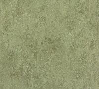 Tarkett Veneto xf 2.0mm 1871753