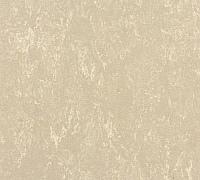 Tarkett Veneto xf 2.5mm 1872601