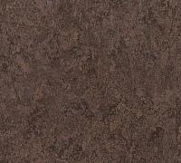 Tarkett Veneto xf 2.5mm Chocolate 632