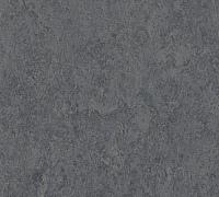 Tarkett Veneto xf 2.5mm Concrete 686