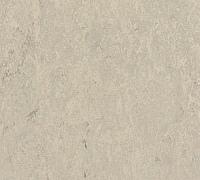 Tarkett Veneto xf 2.5mm 1872793
