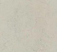 Marmoleum Fresco silver shadow