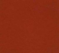 Marmoleum Walton Cirus Berlin red