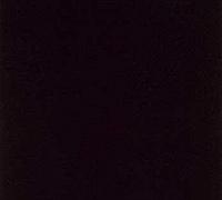Marmoleum walton Uni black 123