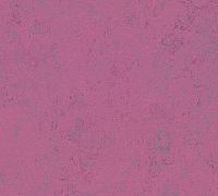 Marmoleum Concrete Purple glow 3740