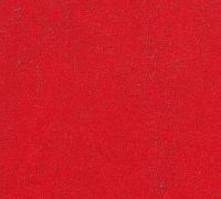 Marmoleum Concrete Red glow 3743
