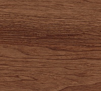 amtico first rich walnut