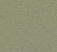 Marmoleum Walton Uni Rosemary green 3355