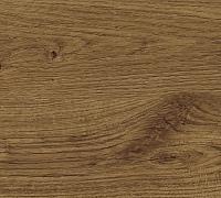 Amtico Spacia Wood Royal Oak