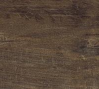 Amtico Spacia Wood Rustic Barn Wood