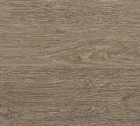 Amtico Spacia Wood Rustic Limed Wood