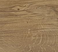 Amtico Spacia Wood Sherwood Oak