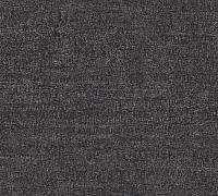 Amtico Spacia Stone Sift Stone Graphite