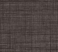 Amtico Spacia Abstract Silk Weave