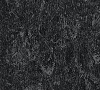 Tarkett Veneto xf 3.2 mm Slate 674