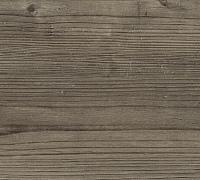 Amtico Spacia Wood Smoked Cedar