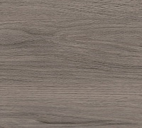 amtico first smoked grey oak