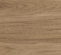 Amtico Spacia Wood Smoothbark Hickory