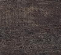 Amtico Spacia Wood Spiced Timber