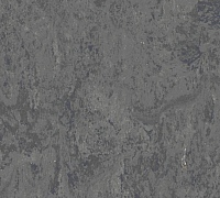 Tarkett Veneto xf 3.2 mm Steel 673