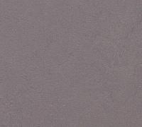 Marmoleum Concrete Stella 3730