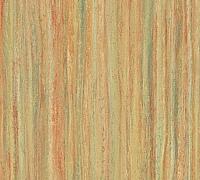 Marmoleum Striato Straw field