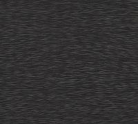 Amtico Spacia Abstract Sumatra