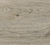 Amtico Spacia Wood Sun Bleached Oak
