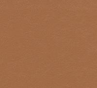 Marmoleum Walton Uni Terracotta 3370