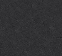 Fatra Thermofix Břidlice standard černá 15402-2