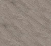 Fatra Thermofix Břidlice stříbrná 15410-1