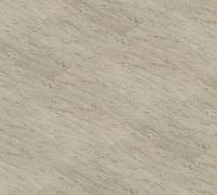 Fatra Thermofix Pískovec ivory 15417-1