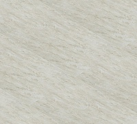 Fatra Thermofix Pískovec pearl 15418-1