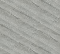 Fatra Thermofix Travertin dusk 15416-1