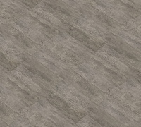 Fatra Thermofix Břidlice kov 15410-2