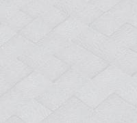Fatra Thermofix Břidlice standard bílá 15402-1
