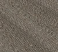 Fatra Thermofix Stripe 15413-1